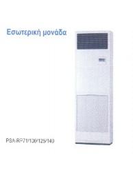 PSA-RP140GAH/PUHZ-RP140V(Y)KA (ΝΤΟΥΛΑΠΑ-POWER INVERTER)