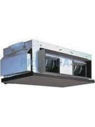 PEAD-RP125JAL/PUHZ-RP125V(Y)KA (ΚΑΝΑΛΑΤΟ-POWER INVERTER)