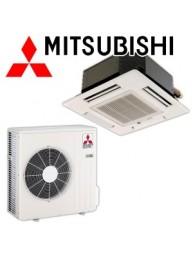 58_109_mitsubishi-slz-ka50va-cassette-a-4-vie-mono-split-194x260