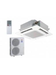 91_204_t_x_img-13070028863971276-klimatyzatory-typu-split-mitsubishi-electric-pla-rp125ba-puhz-rp125yka-klimatyzator-kasetonowy-inverter-194x260