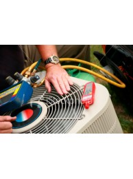 air-condition-service-194x260