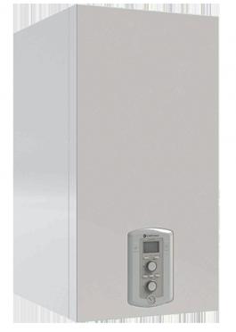 TALIA GREEN EVO SYSTEM HP 85-100 KW EU