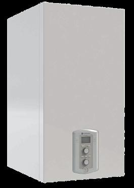 TALIA GREEN EVO SYSTEM HP 115-150 KW EU